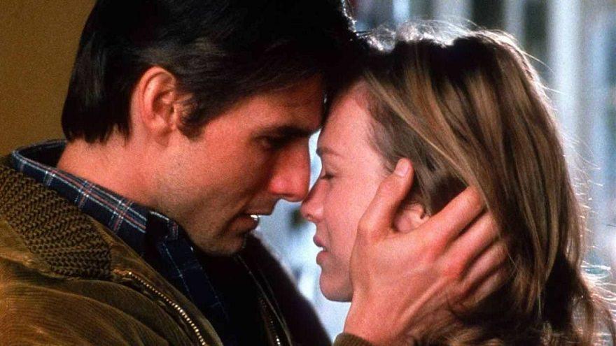 Yeni Bir Başlangıç: Jerry Maguire (1996)