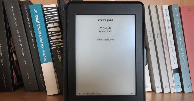 Walter-Isaacson-Steve-Jobs