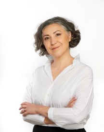 Natalija Mamedova Ryčkovė