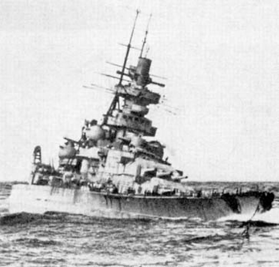 German Warship Names « The Best 10+ Battleship games