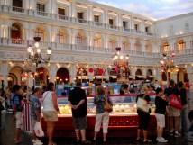 1 Hotel Venetian Las Vegas Blvd South Nv 89109 11