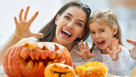 ideas-halloween-familia