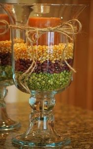 vase-with-beans
