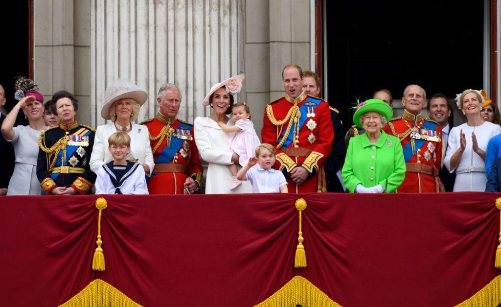 Οι αυστηρές απαγορεύσεις που ισχύουν για τη Βασιλική Οικογένεια