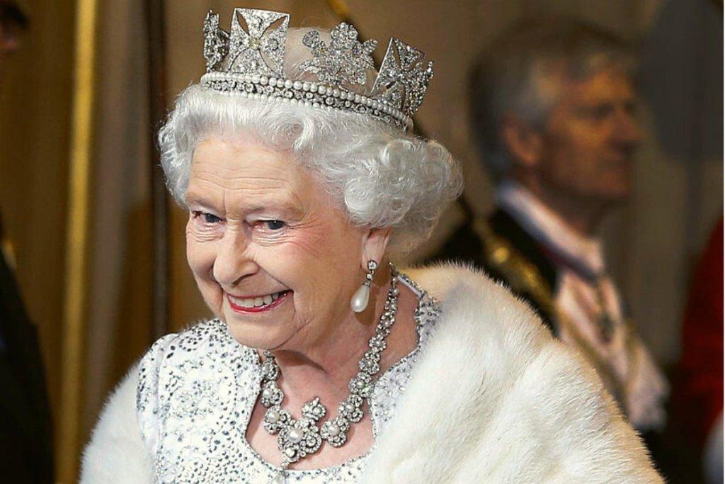 Βασίλισσα Ελισάβετ: 67 χρόνια από τη στέψη της