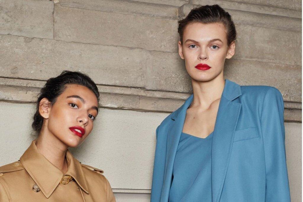 Οι 5 τάσεις ομορφιάς που ξεχώρισαν στην Εβδομάδα Μόδας του Μιλάνου