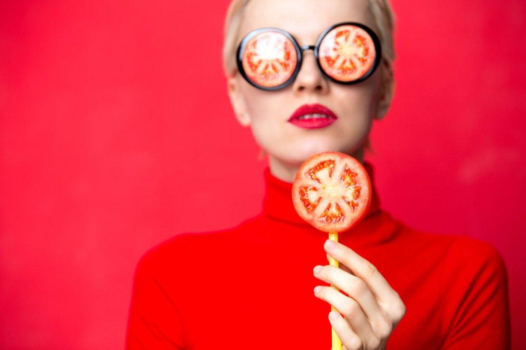 9 υγιεινά σνακ που μπορείτε να καταναλώνετε άφοβα εν όψει γιορτών