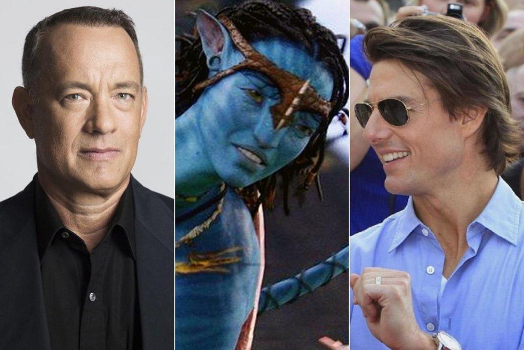 Επανεκκίνηση για 6 ταινίες του Χόλιγουντ