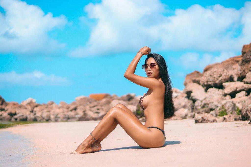 Σεξ: Γιατί το καλοκαίρι φουντώνει η απιστία;