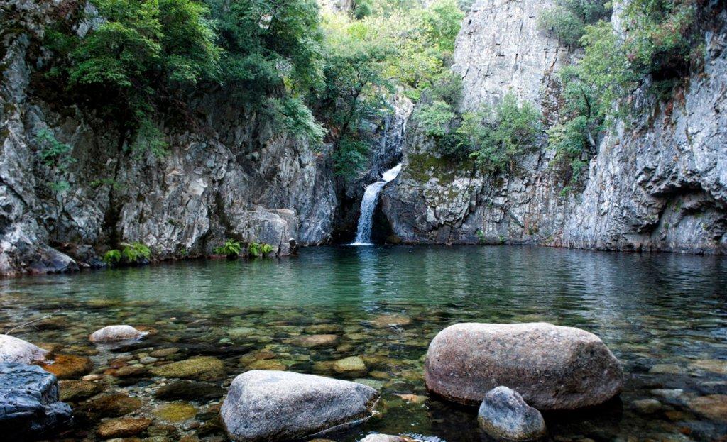 Σαμοθράκη: Το νησί με την άγρια ομορφιά και την μυστηριακή αύρα