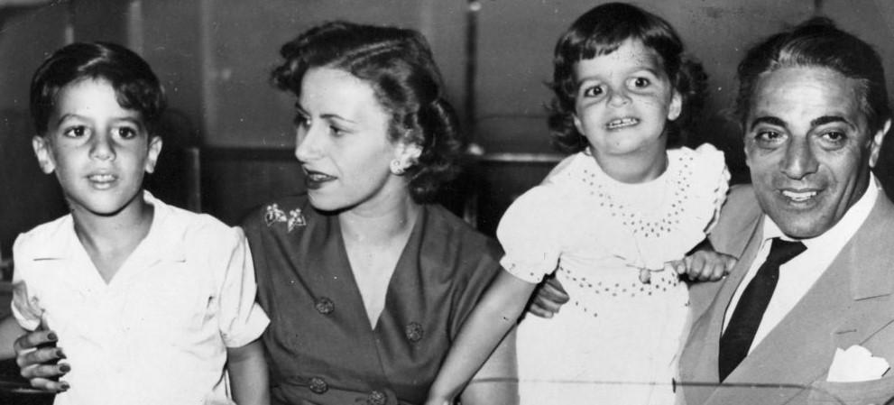 Χριστίνα Ωνάση: Αύριο, θα γινόταν 70 ετών.