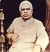 Srila Thakur Bhaktivinode