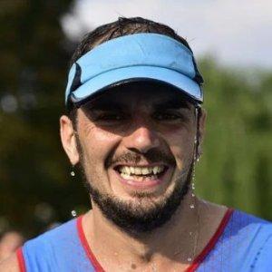 MassimoVianel