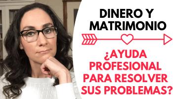 Diez Consejos Para Evitar Problemas Por Dinero En El Matrimonio
