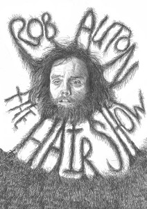 Hair-Show-image-to-send-web