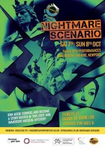 nightmare-scenario-A3-poster-WEB