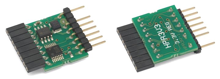 Incircuit Serial Programming Information From Answerscom