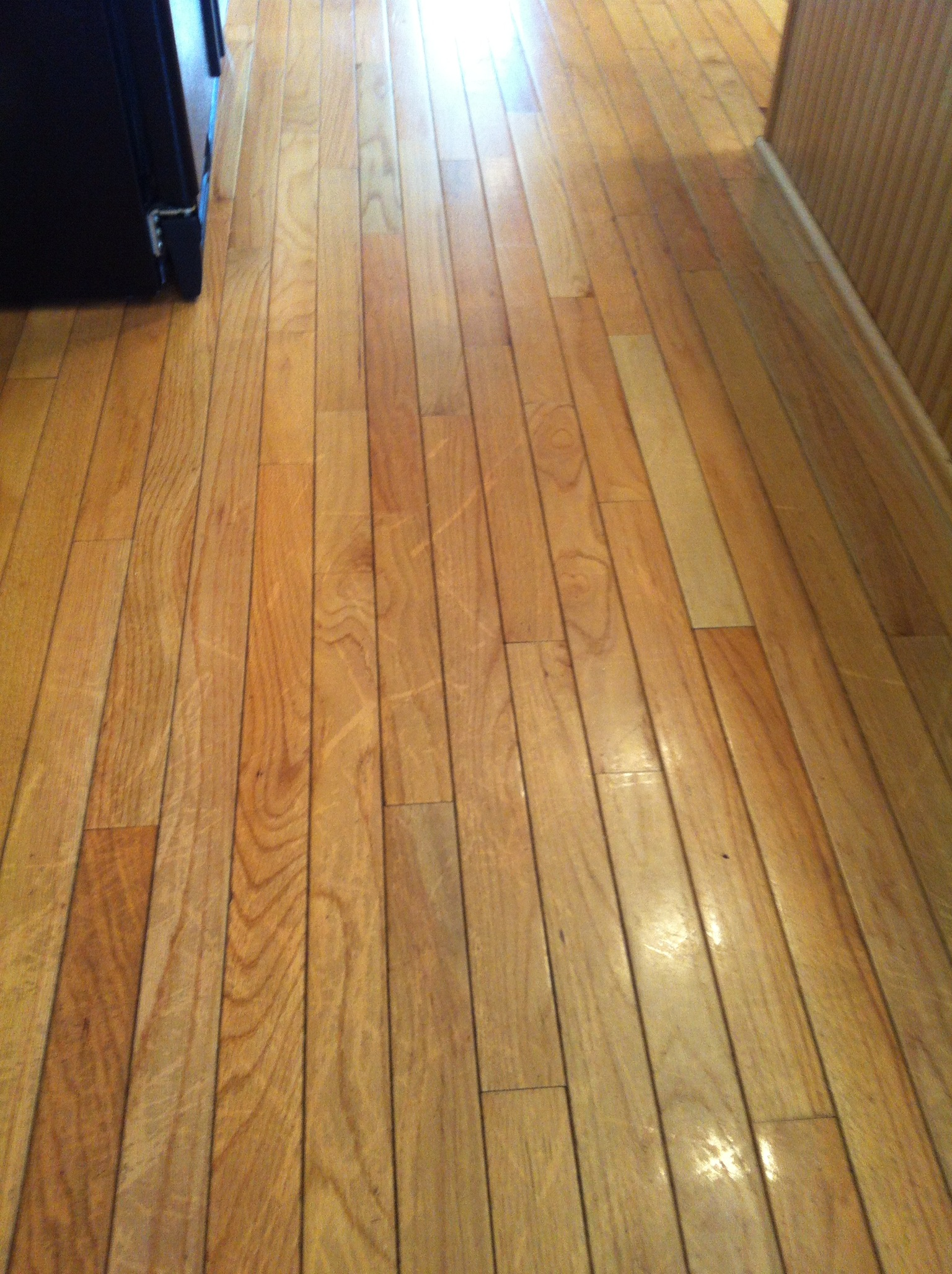 Floor Cleaning Archives  ASJ