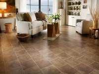Ceramic Tile & Floor Cleaning | ASJ