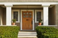 Garage & Front Door Contractor Hanover, York & Gettysburg, PA