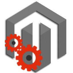 Stop running indexes of Magento