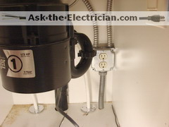 whirlpool washer wiring diagram rack and pinion rebuild dishwasher make electrical connections according to ~ elsalvadorla