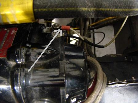 magneto wiring diagram house lights no rpm drop when checking magneto. what's wrong? | ask a flight instructor