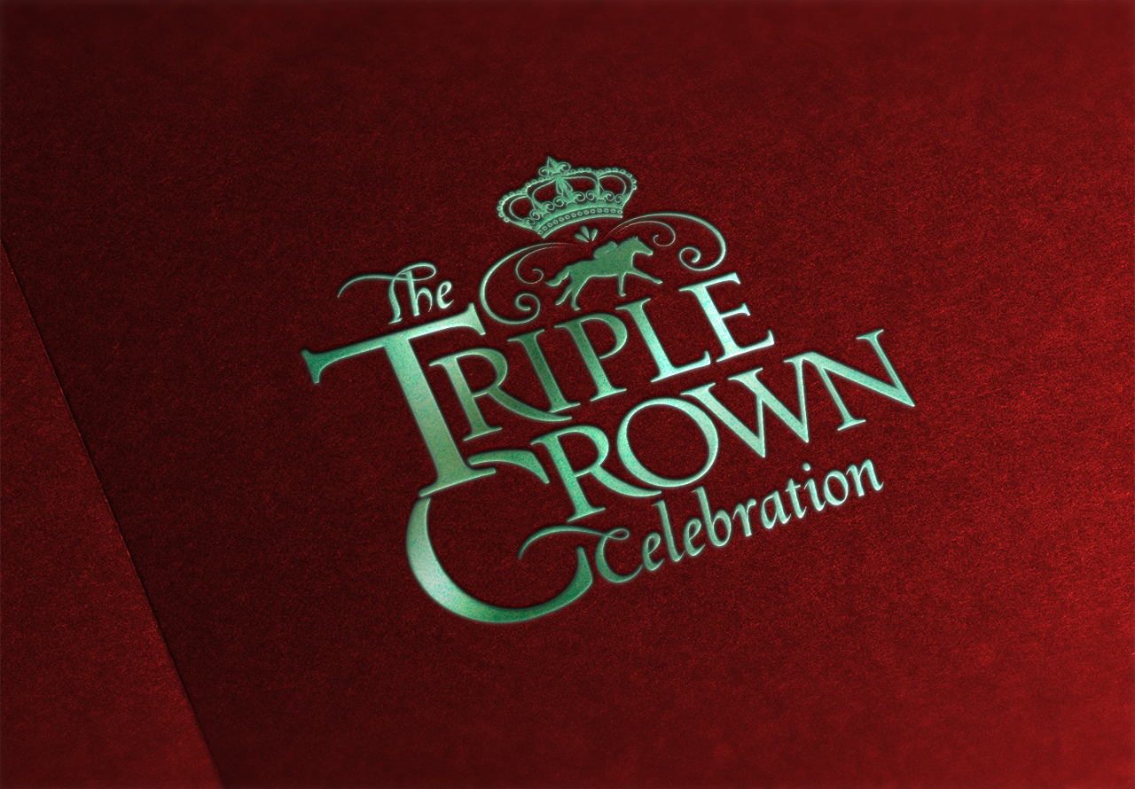 A Triple Crown Event