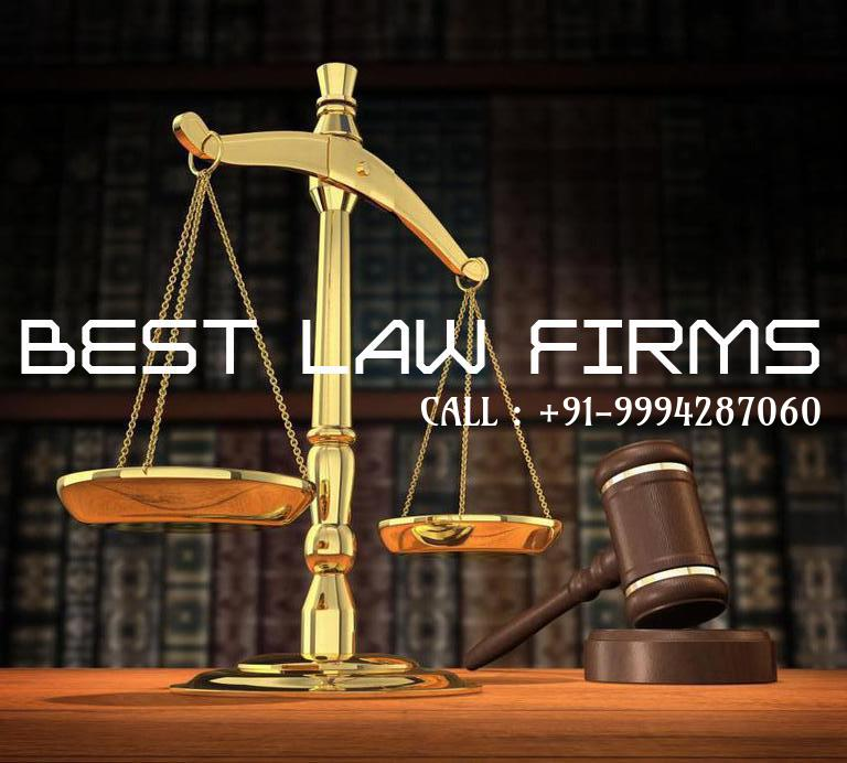 Best Advocates in Chennai for Legal support Consultation