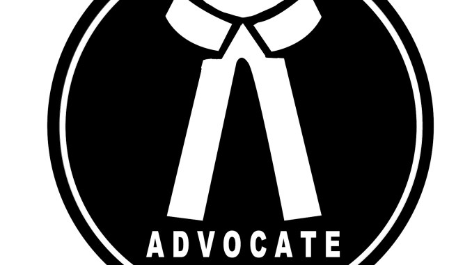 HOW TO SELECT A CORRECT ADVOCATE / LAWYER ? | Advocates in Chennai
