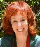 Dr. Judith Orloff, MD