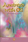 Anointed with Oil Book Review
