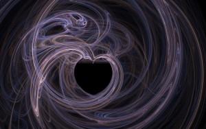 Swirl of Smoke
