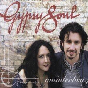 Gypsy Soul's Wanderlust