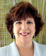 Laurie Zagon