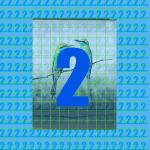 numerology 2 year