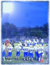 picture-football