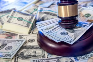 Bankruptcy Ethics and Money