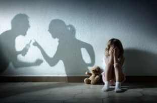 Child Abuse Intervention