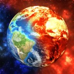 Earth Cycles and Global Warming