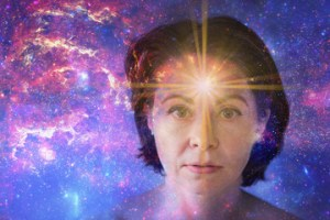 Religion and Psychic Abilities