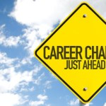 Career Changes