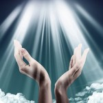 Messages from Spirit Guides