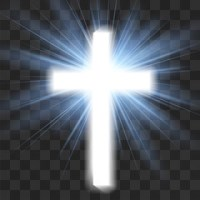 The Energy Within Jesus