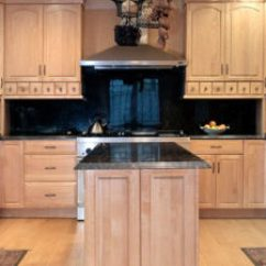 Kitchen Remodeling Projects Discount Lighting 4 Common Mistakes Made During
