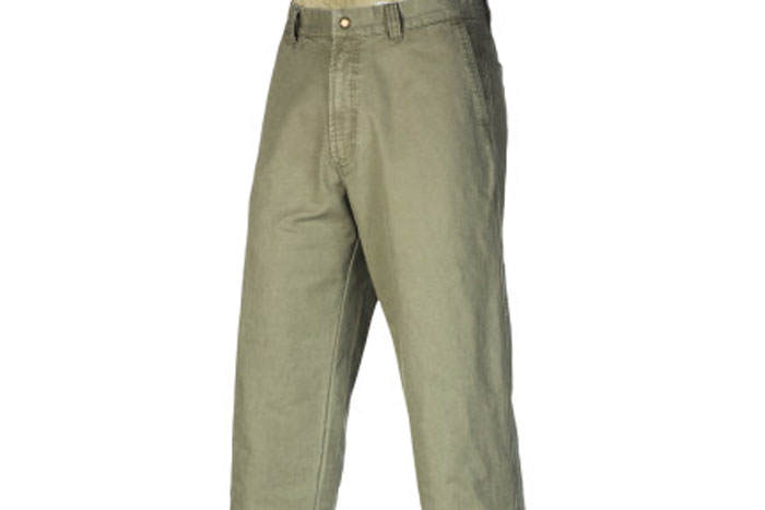 sage-colored-pants