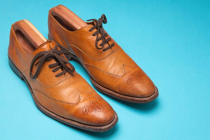 brogue-shoes