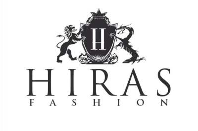 hiras-fashion-suit