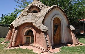 earthbag-homes2