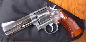 sw-686-586-357-magnum